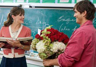 Поздравления преподавателю с днем рождения