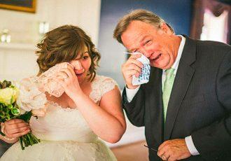 стихи на свадьбу сына от родителей
